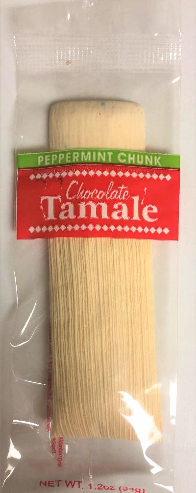 Peppermint_Tamale_small