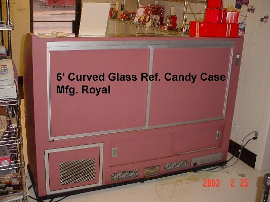 Royal_Candy_Case_1-1_small