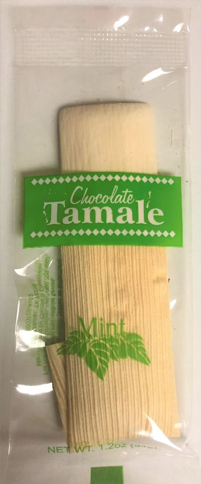 White_Mint_Tamale_small