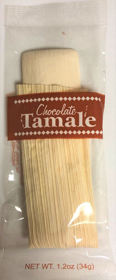 White_Tamale_small